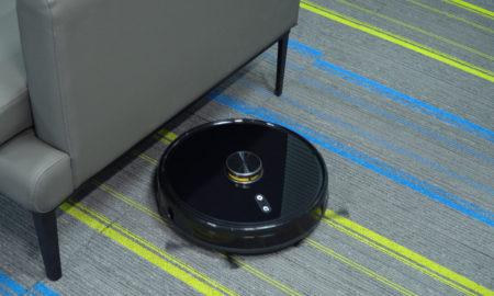 realme_robot_vacuum_cleaner01